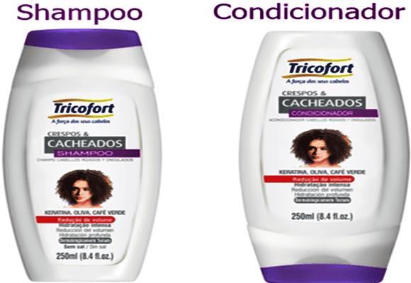 Preferências-shampoo-condicionador