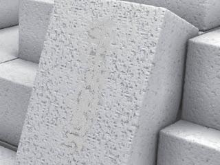 cara-membuat-beton-ringan.jpg