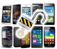 cell phone unlocking trinidad