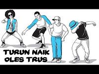 Download Kumpulan Musik Lagu Mp3 Turun Naik Oles Trus.Mp3