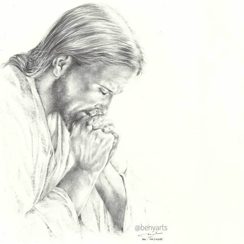 08-Benyarts-Expressions-and-Feelings-in-Graphite-Drawings