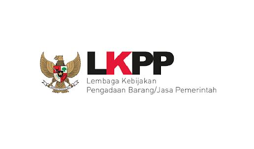 Lowongan Kerja Terbaru LKPP Februari 2019
