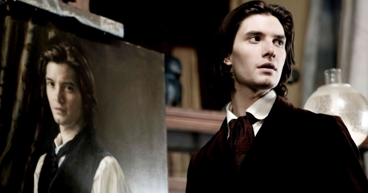 to what extent is dorian gray The picture of dorian gray first appeared in the july 1890 number of lippincott's monthly magazine and immediately caused an outcry due to its perceived references of homosexual desire.