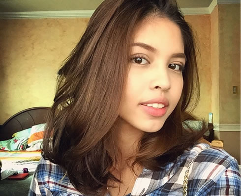 Yaya Dub (Maine Mendoza) photo 07