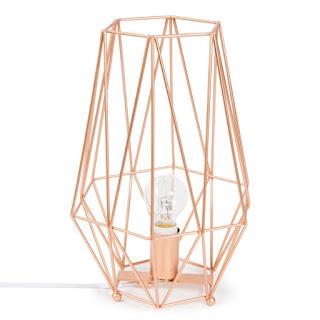 http://www.maisonsdumonde.com/FR/fr/produits/fiche/lampe-en-metal-h-29-cm-origami-copper-157375.htm