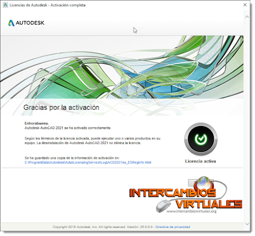 AutoCAD.2021.Multilingual.64bit.Incl.Kg-www.intercambiosvirtuales.org-11.png