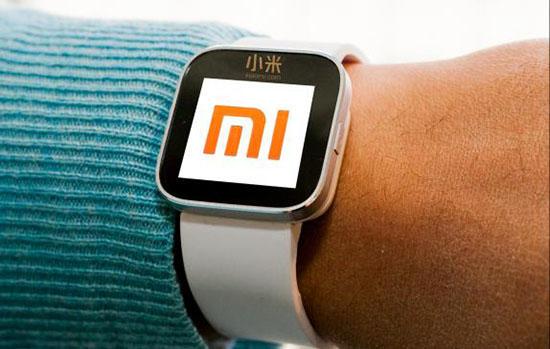 Xiaomi mengkofirmasikan smartwatch pertamanya akan rilis tahun ini