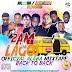 Mixtape: 2am in Lagos Official Alaba Mixtape hosted DjSlamm @its_slamm