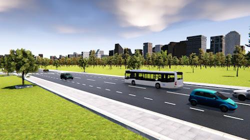 City.Bus.Simulator.2018-SKIDROW-intercambiosvirtuales.org-11.jpg