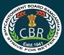 Cantonment Board Ramgarh Recruitment