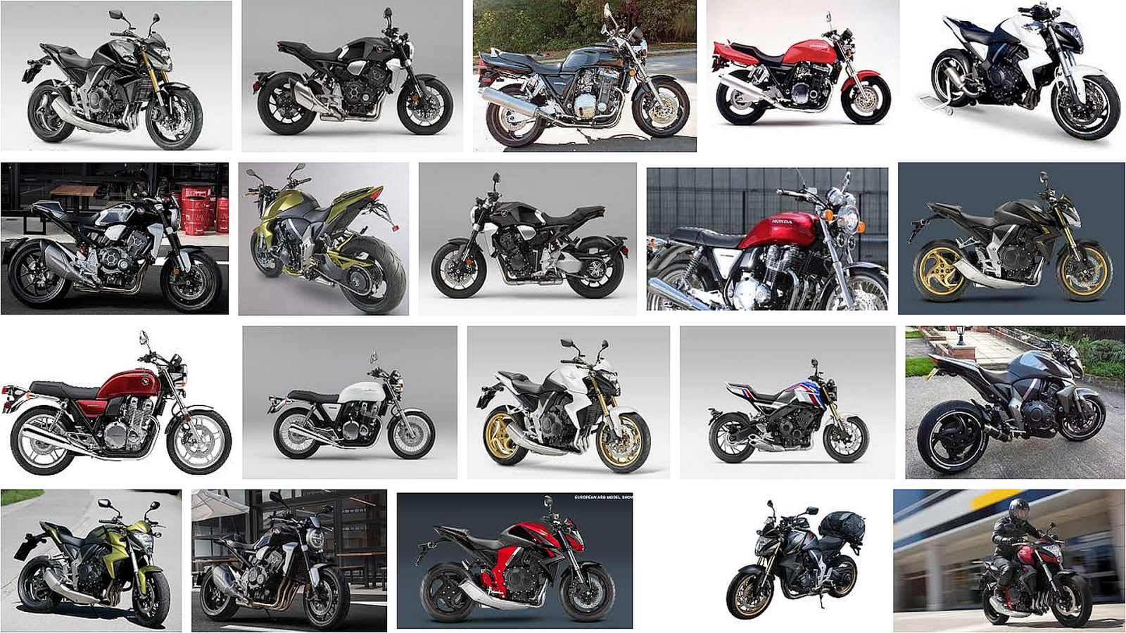 89939893116992b 1970 Honda Cb 90 Motorcycle 100 To Cb1100