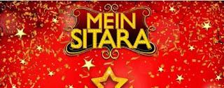Mein Sitara Tv One Drama