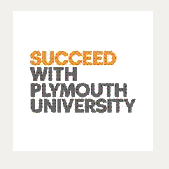 Registration New Students Plymouth University 2017-2018