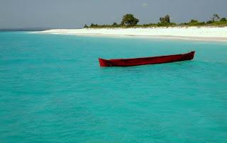 10+ Tempat Wisata di Pulau Rote, Sejuta Pesona di Ujung Selatan Nusantara 8