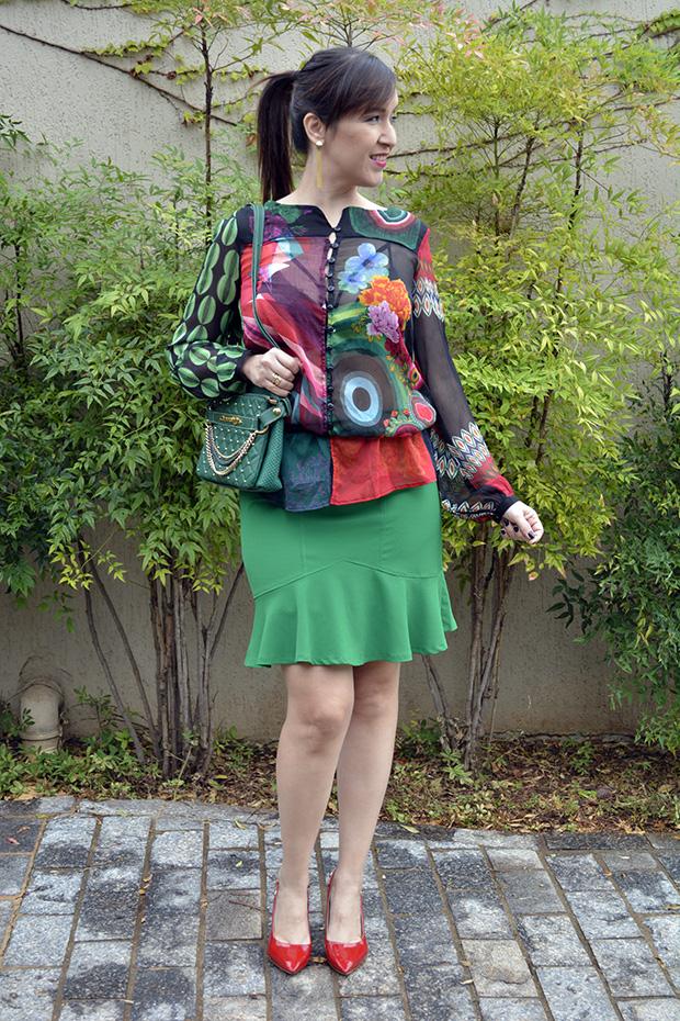 look spfw, spfw n41, look para a spfw, os melhores looks da são paulo fashion week, looks spfw n41, blog camila andrade, blogueira de moda em ribeirão preto, blogueira de moda em ribeirão preto, fashion blogger em ribeirão preto