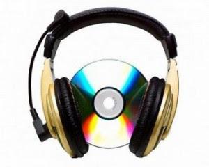 OCIO EN CASA - Deliverymusic.net, el buscador de música 1
