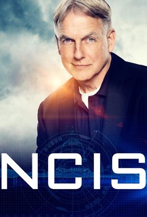 NCIS 16° Temporada