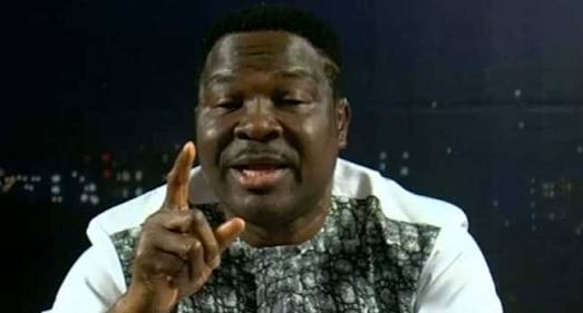 Why Adeleke Should Have Been Declared Winner - Ozekhome