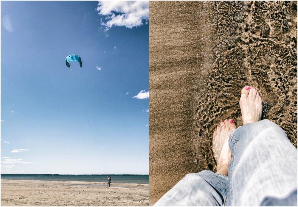 Pori, Visitpori, Rakastuporiin, valokuvaaja, Frida Steiner, Visualaddict, Frida testaa Porin, Yyteri, Meri-Pori, ranta, lietteet, pitkospuut, luonto, luontopolku, nature, Finland, outdoors, beach