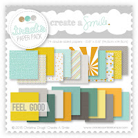 http://www.createasmilestamps.com/deutsch/treats-paper-packs/
