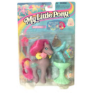 My Little Pony Wingsong Secret Surprise Ponies II G2 Pony