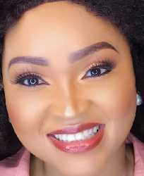 mercy-aigbe-current-net-worth