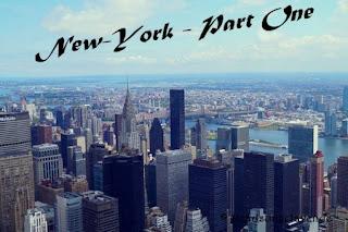 http://readsunsetavenue.blogspot.fr/2015/10/new-york-new-york-part-1.html