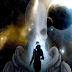 Científicos: Existen antiguas civilizaciones alienígenas hibernando en el universo