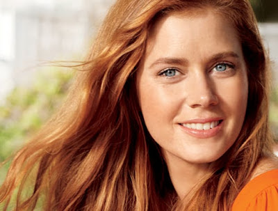 AMY ADAMS HIGHEST PAID ACTRESS