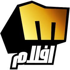 تردد قناة ميلودي افلام 2017