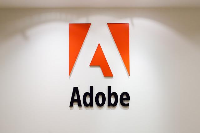 Adobe 台灣 CS6 部落客聚會 - 台灣總部