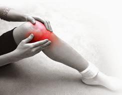 anda niscaya tau dong dengan olah raga yang satu ini Nyeri pada Lutut