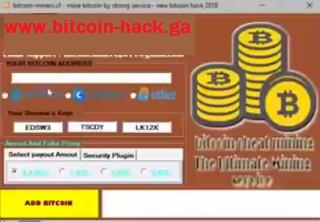 liqpay bitcoin