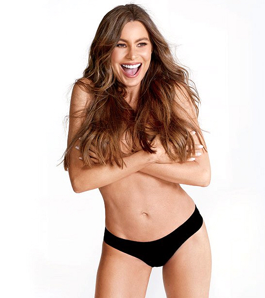 sofiavergara-nude-womanshealth-1
