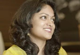Maayam Seidhaayo – Latest Tamil Short Film 2017