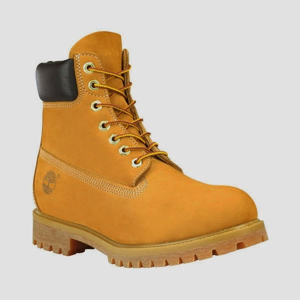 c8d127c40007 Timberland boots have become one of the most popular casual footwear of  this generation. Because of their trusted quality and distinctive style