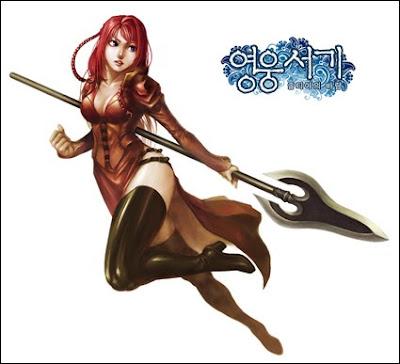hl_2005_001_2_devilman82 [Cruzada Java] Heroes Lore: Wind of Soltia
