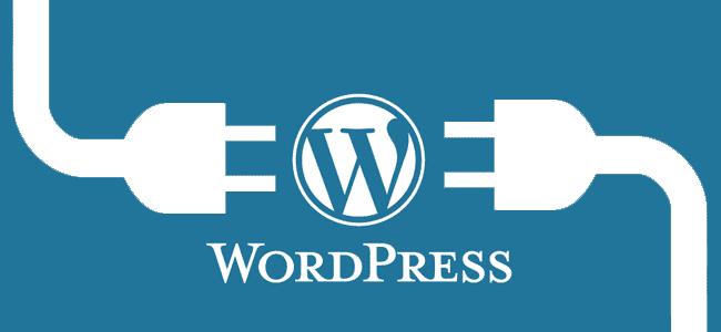 El plugin Dispaly Widgets de WordPres, compometido