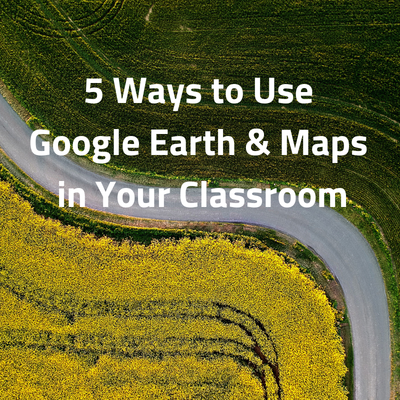 Free Technology for Teachers: Google Earth and Maps Lessons ... on earth view map, europe map, the earth map, united states map, flat earth map, virtual earth map, google sky, satellite map, google africa map, google street view, google maps car, gis map, bing map, world map, google latitude, from google to map, street view map, google us map, google maps italy, google moon map,