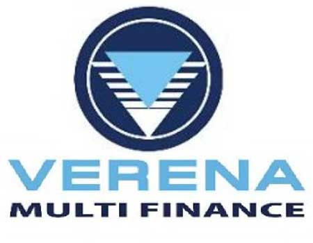 Alamat & Nomor Call Center Verena Multi Finance