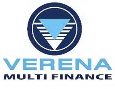 Alamat & Nomor Call Center Verena Multi Finance