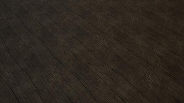 Material/Textura Madeira 4K Screenshot001