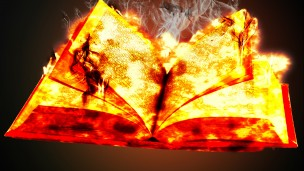 https://click.linksynergy.com/deeplink?id=lhNEbKGiS8s&mid=39197&murl=https%3A%2F%2Fwww.udemy.com%2Fwriting-so-hot-it-burns%2F