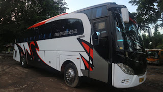 Sewa Bus Pariwisata Jogja, Sewa Bus Pariwisata, Sewa Bus Ke Jogja