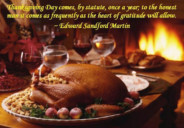 Happy-thanksgiving-cards-free