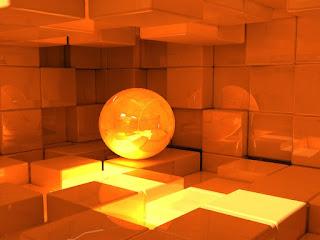esfera-entre-cubos