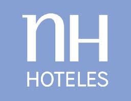 https://job.nh-hotels.com/candidato/ofertas/lista_de_ofertas/lista_de_ofertas.asp?cod_pais=ES&id_ciudad=1280&ciudad=Madrid&id_area=2
