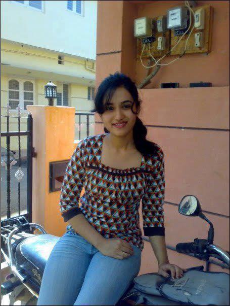 punjabi girl photo