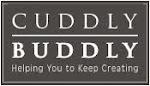 Cuddly Buddly