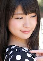 1pondo 070116_331 Horny beauties will deliver Aoi Mizutani